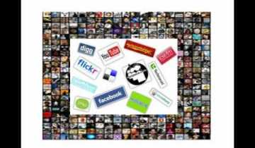 Social Media Marketing  Strategy and Planning Advice – Before You Start!